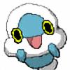 fakeshaman's avatar