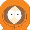 FakeSilent's avatar