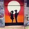 fakestencils's avatar
