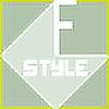 FakeStyle's avatar