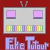 FakeTutour's avatar