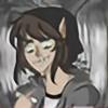 FakeYaro's avatar