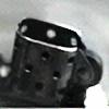 Fakezippo's avatar