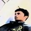 Fakhri-Aulia's avatar