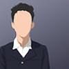 FakhriNH's avatar