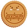 fakinfake's avatar