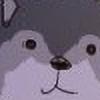 FakinTheLights's avatar