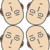 FakiNyan's avatar