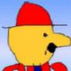 Fakkdeviantartnames's avatar