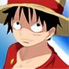 Fakkun13's avatar