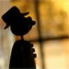 FaKo's avatar