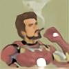 fakolate's avatar