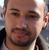 fakpaint's avatar