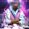 FakryPhotographic's avatar