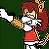 FakuOtaku's avatar