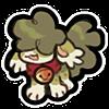 Faky-bean's avatar