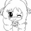 Fakyre's avatar