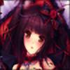 Fala-flame's avatar