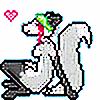 fala's avatar