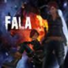 Faladila's avatar