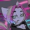 FalafelJake's avatar