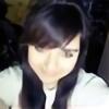 falakalak's avatar