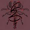 Falamangosa-Props's avatar
