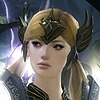 FalaraPriston's avatar