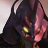 Falaro95's avatar