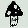 falauke's avatar
