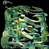 falaxy1's avatar