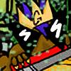 Falbare's avatar