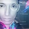 falbertoc's avatar