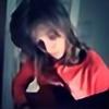 falbrae125's avatar