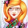 Falby's avatar
