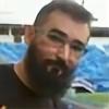 falcaon's avatar
