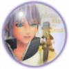 Falchia's avatar