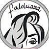 falchiara's avatar