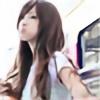 FalCieYume's avatar