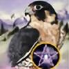 falcnstar's avatar