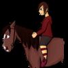 Falco-drawing's avatar