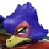 Falco-Plz's avatar