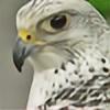 Falco-Rusticolus's avatar