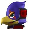 Falco4077's avatar