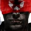 falco4falco's avatar