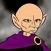 falco974's avatar