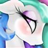 Falco9998's avatar