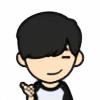 falcobear's avatar