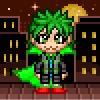 falcochaos's avatar