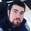 FalcoDarkBlade's avatar